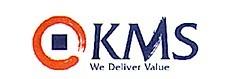 Moving company KMS Logistics