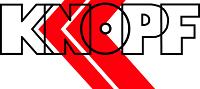 Moving company Knopf International