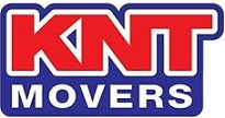 Moving company KNT Movers (S)