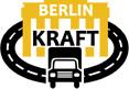 Umzugsunternehmen Kraft Berlin Umzüge