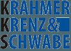 Umzugsunternehmen Krahmer, Krenz & Schwabe GmbH