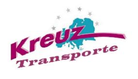 Umzugsunternehmen Kreuz Transporte & Umzüge GmbH