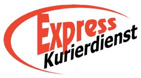 KTA Express Logistics GmbH