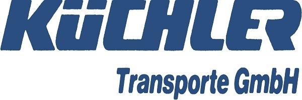 Umzugsunternehmen Küchler Transporte