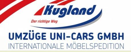 Umzugsunternehmen Kugland Umzüge & Transporte