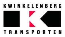 Verhuisbedrijf Kwinkelenberg Verhuizingen