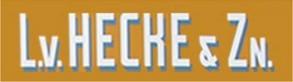 Verhuisbedrijf L. van Hecke & Zn. Verhuizingen