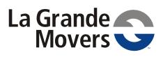 Moving company La Grande Movers
