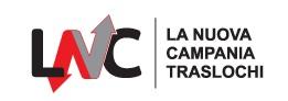 Traslocatore La Nuova Campania Traslochi