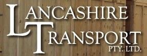 Removalist Lancashire Transport
