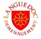 Déménageur Languedoc Déménagement