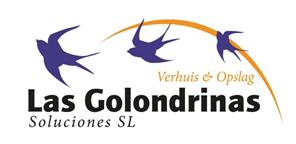 Empresa de mudanzas Las Golondrinas Soluciones