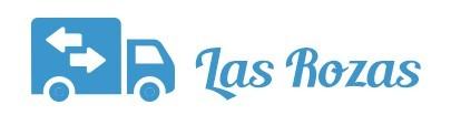 Empresa de mudanzas Las Rozas