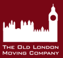 Removal company ld London Moving Company