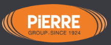 Moving company Le Groupe Pierre