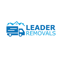 Removal company Leader Removals