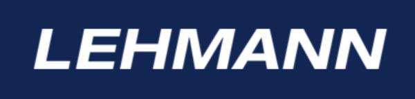 Moving company Lehmann Transporte AG