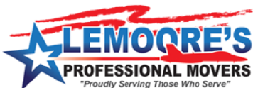 Moving company Lemoore's Professional Movers