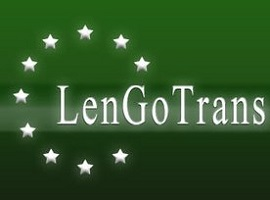 Umzugsunternehmen LenGoTrans
