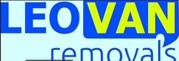 Removal company LeoVan Removals