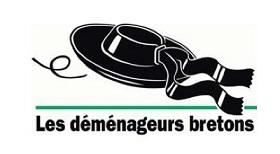 Déménageur Les Déménageurs Bretons