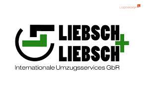 Umzugsunternehmen Liebsch und Liebsch Internationale Umzugsservices