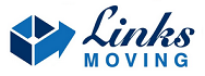 Moving company Links Moving