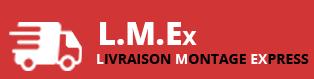 Déménageur L.M.Ex