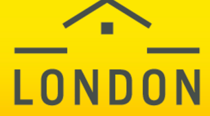 Removal company London House Removals