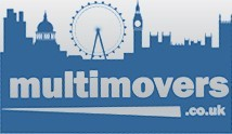 Removal company London Removal Services