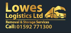 Removal company Lowe