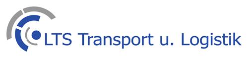 Umzugsunternehmen LTS Transport u Logistik