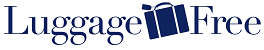 Moving company Luggage Free
