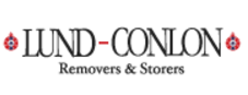 Removal company Lund-Conlon Removers and Storers