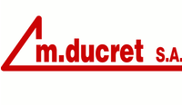 Moving company M. Ducret S.A.