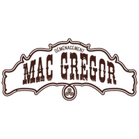 Déménageur Mac Gregor