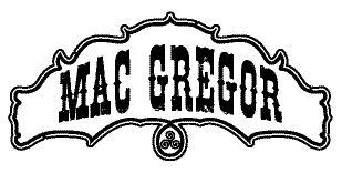 Déménageur MacGregor