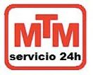 Empresa de mudanzas Madrid 2000