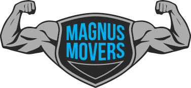 Moving company Magnus Movers