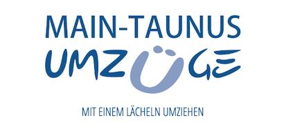 Umzugsunternehmen Main-Taunus-Umzüge