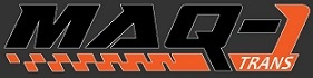 Déménageur Maq-1 Trans (Sarl)