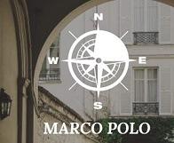 Déménageur Marco Polo