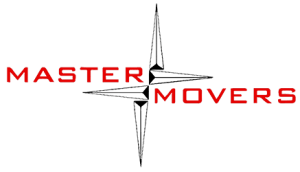 Moving company Master Movers