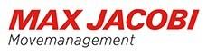 Umzugsunternehmen Max Jacobi Spedition GmbH