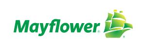 Moving company Mayflower Transit