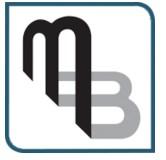 Verhuisbedrijf M.B. Verhuisservice
