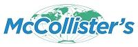 Moving company McCollister's Transportation Group