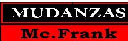 Empresa de mudanzas Mc.Frank Mudanzas