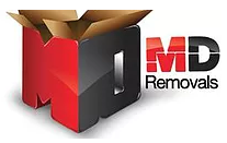 Removal company MD Removals