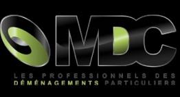 Déménageur MDC Services